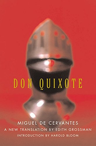 Don Quixote (The Life And Times Of Don Quixote)