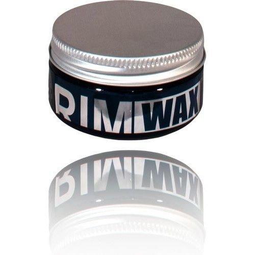 Smartwax Rimwax Mini