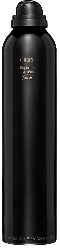 Oribe by Oribe Superfine Hair Spray for Unisex, 9 oz by ORIBE