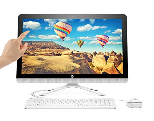 Buy buy all in one computers touch screen