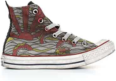 59f26fe41346 Shopping 8 - Converse - Shoes - Women - Clothing