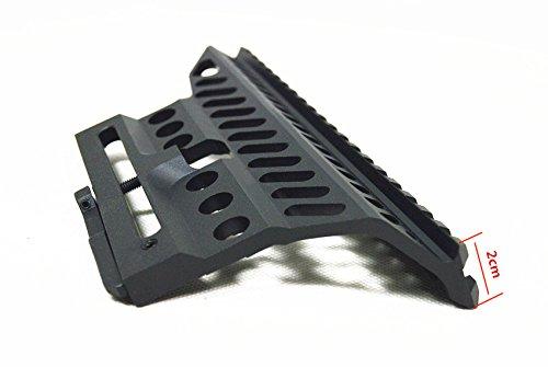 TASCO TS00704 30mm Aluminum Scope Ring Low Black