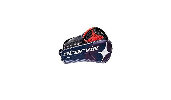 Star vie - Paletero Champion Bag Starvie: Amazon.es: Deportes y ...