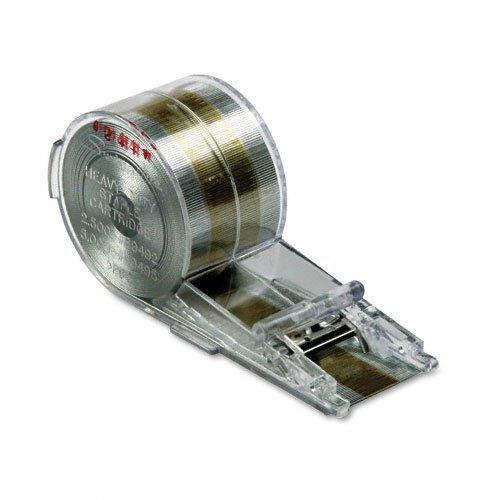 Staple Cartridge,Heavy-Duty,For 69270,5000 Per ()