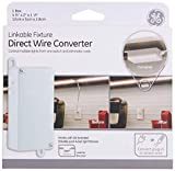 GE 39971 Direct Wire Converter for Linkable Light