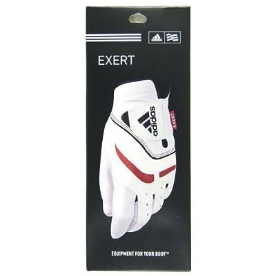 Adidas Men's Cadet Exert Glove