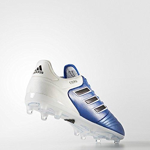 Blanco Azul 17 Copa Adidas 2 xq4pIP