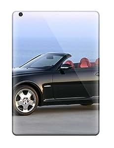 Best 2823284K10171226 Tough Ipad Case Cover/ Case For Ipad Air(lexus Sc430 12)