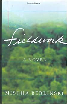 Book Fieldwork