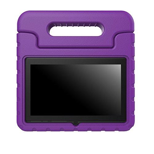 MoKo Dragon Touch Y88 Case