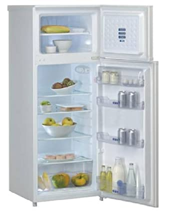 Whirlpool ARC 2353 WH Freestanding White 171L 41L A+ - Frigorífico (Independiente, Color blanco