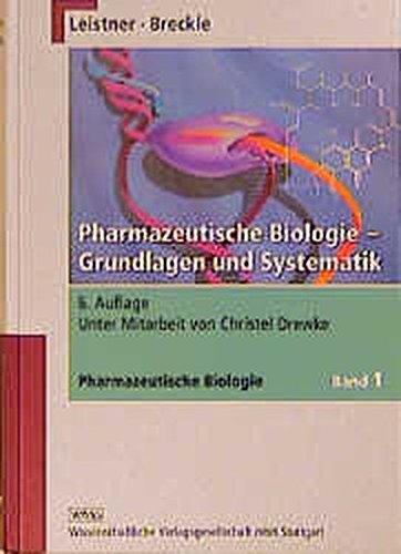 pharmazeutische-biologie-grundlagen-und-systematik-m-prfungsfragen-2-bde