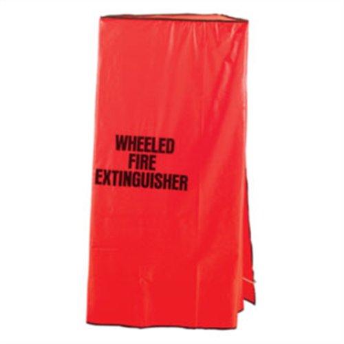 wuc1 wheeled unit cover