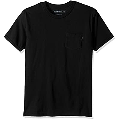 Discount O'Neill Men's Premium Logo Mover Tee supplier