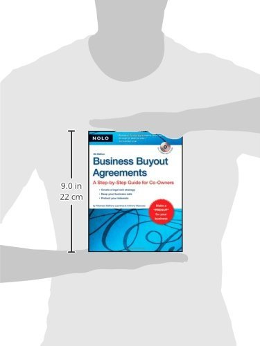 Business Buyout Agreements A StepByStep Guide For CoOwners
