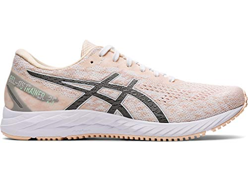 ASICS Women's Gel-DS Trainer 25 Running Shoes