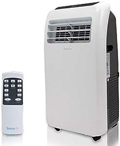 SereneLife SLPAC Portable Air Conditioner