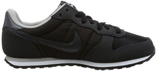Nike Shox Tlx Loopschoenen 488313-401 Zwart