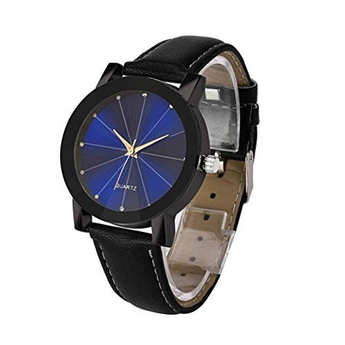 Han Shi Mens Watch, Luxury Sta