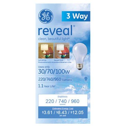 Lighting 97784 100W Standard Incandescent