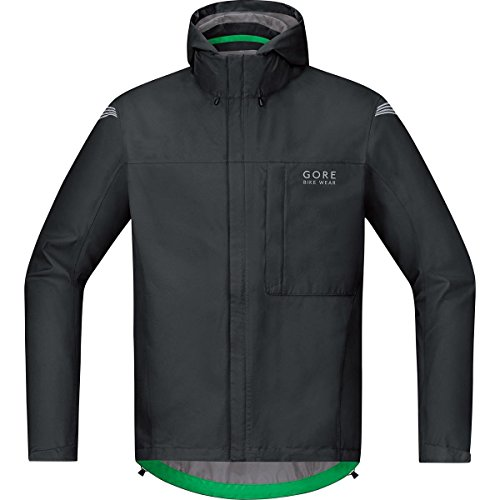 cheap GORE BIKE WEAR Men's Element Gt Paclite Jacket