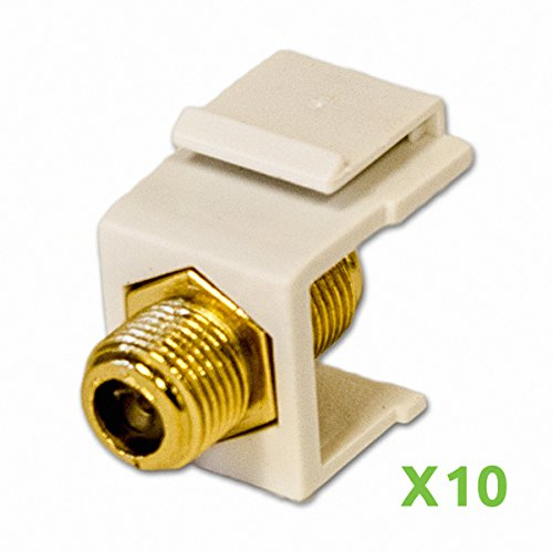 navepoint-f-type-coax-female-to-female-keystone-gold-white-10-pack