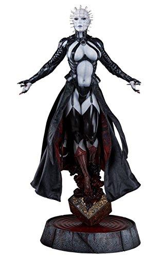 (Sideshow Hellraiser Hell Priestess Premium Format Figure Statue)