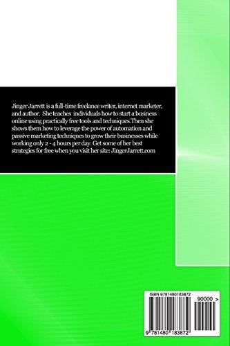 Killer-Marketing-Arsenal-Tactics-Autopilot-Cash-Volume-5