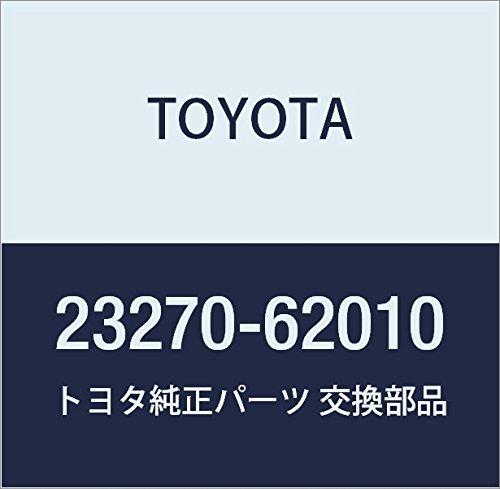 Toyota 23270-62010 Fuel Pressure Pulsation Damper Assembly