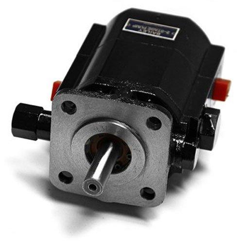 BAILEY INTERNATIONAL 250094 2 Stage 16 GPM Hydra Pump