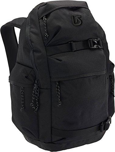Burton Snowboard Carry Bag - 5