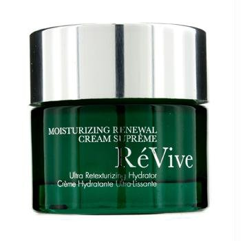 Re Vive Moisturizing Renewal Cream Supreme (Revive Moisturizing Renewal Cream)