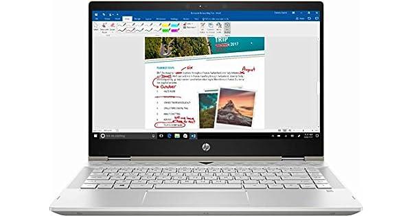 Amazon.com: HP ENVY 17t-j100 Quad Core Performance Edition ...