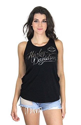 Harley Davidson Sales - 3