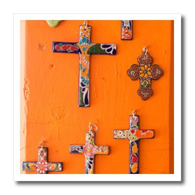 danita-delimont-markets-mexico-bahia-de-banderas-bucerias-crosses-for-sale-at-market-6x6-iron-on-hea
