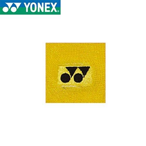 Yonex AC9301 Wrist Band Bands