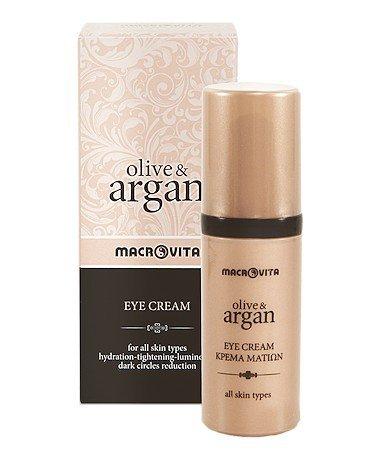 macrovita-eye-cream-with-olive-argan-30ml-101oz