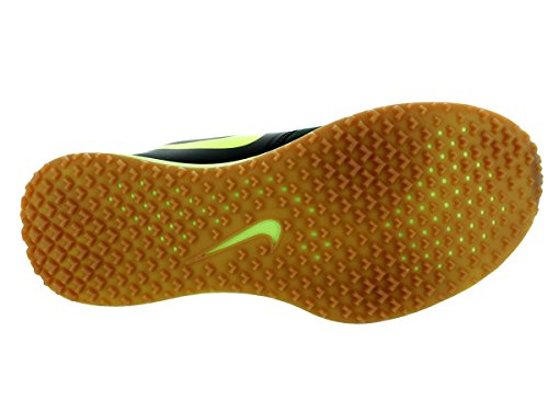 Md Brwn Free Brwn Women's Volt 0 Nike 5 Brq Shoes Gm Running Black zvc7f7