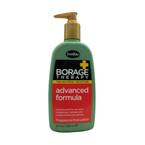 shikai-borage-therapy-natural-advanced-dry-skin-lotion-contains-powdered-oatmeal-shea-butter-borage-