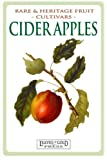 Cider Apples, C. Thornton, 1925110524