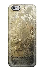 Hot New Grunge Case Cover For Iphone 6 Plus With Perfect Design