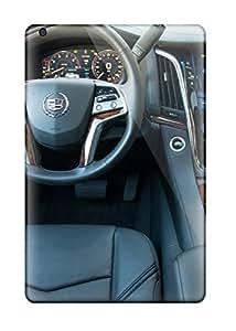 New Arrival Premium Ipad Mini 3 Case(2015 Cadillac Escalade Interior) 7594894K82207383