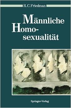 Männliche Homosexualität (Psychoanalyse der Geschlechterdifferenz)