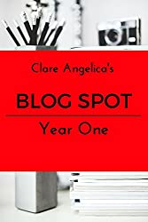 Blog Spot: Year One