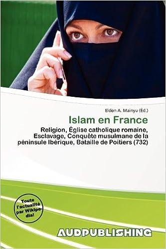 Télécharger en ligne Islam En France pdf, epub ebook
