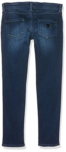Soft GUESS Multicolor para Jeans Denim Super Skinny Passion Niñas anq6S0