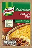 Knorr Shepherds Pie seasoning mix 48g x 3 packets (144g) Imported from Ireland