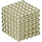 Neomagnets/Magnet Ball/Neocube/Buckyballs , 5mm, 216pc