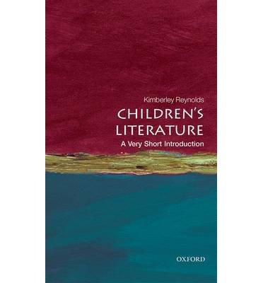 Read Online [ { CHILDREN'S LITERATURE [ CHILDREN'S LITERATURE BY REYNOLDS, KIMBERLEY ( AUTHOR ) NOV-07-2011[ CHILDREN'S LITERATURE [ CHILDREN'S LITERATURE BY REYNOLDS, KIMBERLEY ( AUTHOR ) NOV-07-2011 ] BY REYNOLDS, KIMBERLEY ( AUTHOR )NOV-07-2011 PAPERBACK } ] by Reynolds, Kimberley (AUTHOR) Nov-07-2011 [ Paperback ] PDF