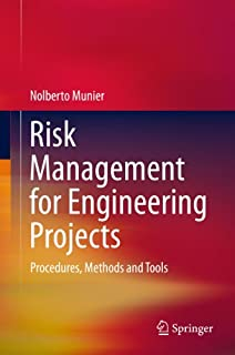 Dissertation on risk management